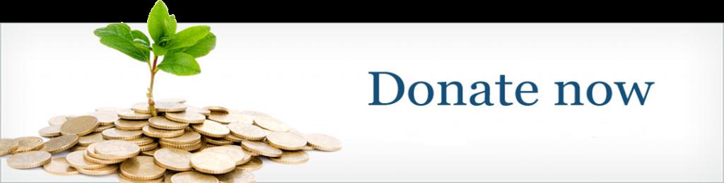 Donate-1024x259